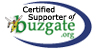 Connect to Free Business Resources at BUZGate.org